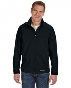 Monogrammed Marmot Men's Approach Jacket