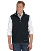 Custom Logo Marmot Men's Approach Vest