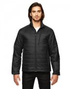 Personalized Marmot Men's Calen Jacket
