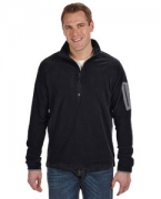 Customized Marmot Men's Reactor Half-Zip