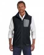 Promotional Marmot Men's Reactor Vest