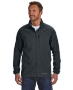 Custom Embroidered Marmot Men's Tempo Jacket