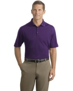 Monogrammed NEW Nike Golf Tall Dri-FIT Micro Pique Polo
