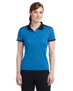 Monogrammed Nike Golf Ladies Dri-FIT N98 Polo