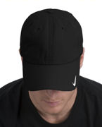 Custom Embroidered NIKE GOLF - Sphere Dry Cap.