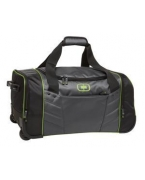 Custom Embroidered OGIO� - Hamblin 22 Wheeled Roller Duffel