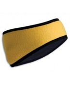 Custom Embroidered Polar Fleece Headband