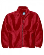 Promotional Sierra Pacific Adult Poly Fleece Full Zip Jacket
