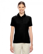 Custom Embroidered Team 365 Ladies' Innovator Performance Polo
