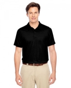 Promotional Team 365 Men's Charger Performance Polo