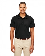 Customized Team 365 Men's Command Snag-Protection Polo