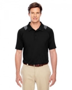 Personalized Team 365 Men's Innovator Performance Polo