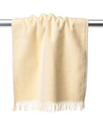 Customized Towels Plus by Anvil Fringed Fingertip Towel