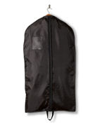 Embroidered UltraClub Garment Bag