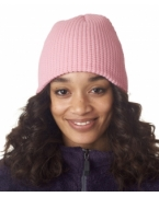 Promotional UltraClub Waffle Beanie