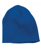 Personalized Yupoong Knit Cap
